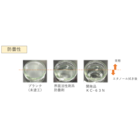 UV硬化型防曇・抗菌・帯電防止コーティング剤『KCシリーズ』 製品画像