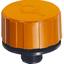 ◆油圧◆プレッシャーキャップ/イマオコーポレーション 製品画像