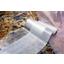 ENEOSテクノマテリアルの不織布製品 製品画像