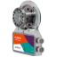 小容量型トルク計 FLFM1iS/FLFM1eS 製品画像