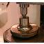 【製作事例】設計通りの歯車 製品画像