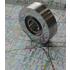 【端面】への研磨レス旋削仕上げ加工 製品画像