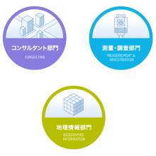 株式会社フジヤマ 事業紹介 製品画像
