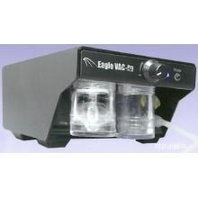 店舗用補聴器クリーナ『Eagle VAC-pro』 製品画像
