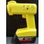 可搬型自動打音検査システム 製品画像