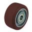 重荷重用 車輪(ホイール)『GB 100/15K』 製品画像
