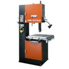 コンターマシン『NCC-500LE』 製品画像