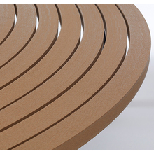 再生木粉樹脂・アルミ複合材『クラティスエコ』※最新カタログ進呈 製品画像