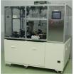 フォアサイト UV樹脂貼合装置 製品画像