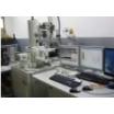 研究開発 「熱処理の総合エンジニアリングメーカーを目指して」 製品画像