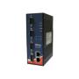産業用シリアル-イーサネットデバイスサーバ IDS-342GT+ 製品画像
