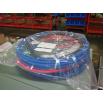 新築・リフォーム向け「給水・給湯配管CAD作成・プレファブ加工」 製品画像