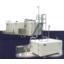 【事例集進呈】油漏れモニター搭載のコンボルト型地上タンク 製品画像