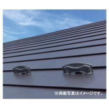 定尺横葺き金属屋根『UMルーフ1(ONE)』 製品画像