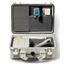 気圧標準器『PTB330TS』 製品画像