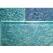デザインガラス『Japanese Paper Glass』 製品画像