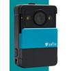 ウェアラブルクラウドカメラ『safiePocket2』簡単ガイド 製品画像
