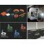 オプトロ機器 LED照明/視覚センサ/画像検査システム 他 製品画像