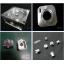 株式会社SHIMADA『マシニング加工』のご紹介 製品画像