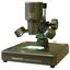 デジタルマイクロスコープ『EV-1 Digitalバージョン』 製品画像