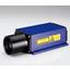 【J/N】レーザー距離計 高精度タイプ LDM41/42/43 製品画像