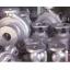 旭電気製鋼株式会社 事業紹介 製品画像