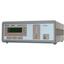 【中古】 EMC伝導性試験装置 SCHAFFNER 製品画像