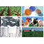 株式会社食環境衛生研究所 会社紹介 製品画像