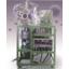 廉価版ナノ粒子製造装置『UFP-AT-300SS型』 製品画像