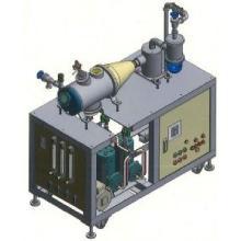 新製品!『廉価版ナノ粒子作製装置 UFP-AT-300SS型』 製品画像