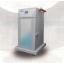 ビージア水生成装置『BJS-720』 製品画像