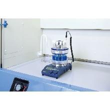 パラレル合成装置AceReactor 製品画像