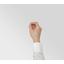 ウレタン系粘着エラストマー スティッククリーナー&メンテナス用品 製品画像