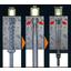 金属拡底式アンカーシステム ANZEX(アンゼックス) 製品画像