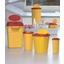 Multi-Safe - 医療用廃棄ボックス 製品画像