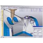 金型・試作向けCAD/CAMシステム【Cimatron】 製品画像