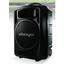 150Wワイヤレスポータブルサウンドシステム『JL-A900』 製品画像