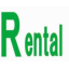 【安心価格レンタル】SSR レンタル機器の取扱説明・講習会 製品画像