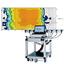 ETC/ITSスポット 電界強度測定システム 製品画像