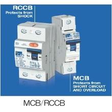 GEとC&S社の低圧制御機器によるコストダウンのご提案 製品画像