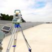 3Dスキャン計測システム 3Dサーフェス-B 製品画像