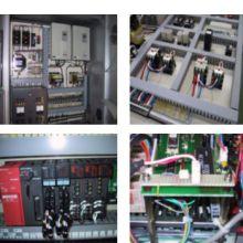 各種制御盤 コントローラーボード 製品画像