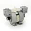 ●小型真空ポンプ『12RND』AC100V【コストダウン】 製品画像