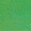 ビニール系フロアシート GF-8250 製品画像