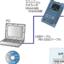 【アプリケーション事例】MR2300 EMI事前評価システム 製品画像