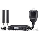 【デュアルSIM対応のBCP対策無線機】IP無線機 IP501M 製品画像