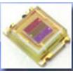 センサーモジュール『カラーセンサー』 製品画像