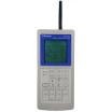920MHz帯域用 簡易エアテスタ『WT-920』 製品画像