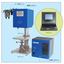エアーペン刻印装置『KAシリーズ』 製品画像