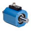 トルク変換器 4520A 製品画像